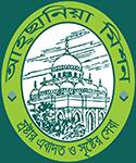 Ahsania Mission Logo