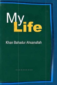 My-Life_Page